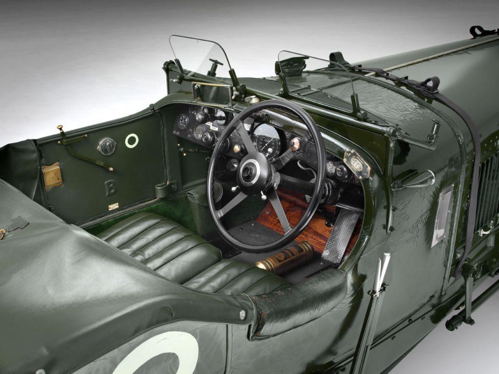 1-vintage-vehicle-restoration-conservation